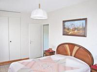 Achat Vente Grand-Saconnex - Appartement 5 pièces