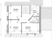 Cugy 1482 FR - Villa jumelle 5.5 pièces - TissoT Immobilier