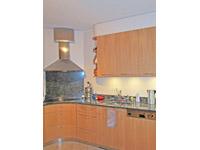 Onex TissoT Immobilier : Appartement 6 pièces