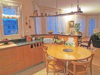Onex 1213 GE - Appartement 6 pièces - TissoT Immobilier