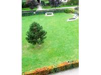 Agence immobilière Onex - TissoT Immobilier : Appartement 6 pièces