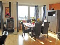 Bien immobilier - Peseux - Villa individuelle 7.5 pièces