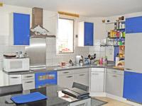 Peseux TissoT Immobilier : Villa individuelle 7.5 pièces