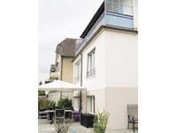 Vendre Acheter Peseux - Villa individuelle 7.5 pièces
