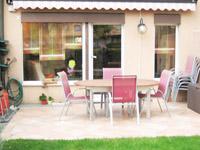 Echallens -             Villa contigua 5 locali