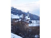 Les Agettes TissoT Immobilier : Villa jumelle 6.5 pièces