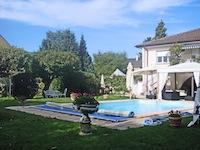 Villa 8 Rooms Le Mont-sur-Lausanne
