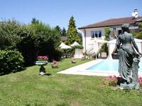 Vendre Acheter Le Mont-sur-Lausanne - Villa 8 pièces