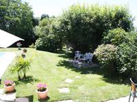 Agence immobilière Le Mont-sur-Lausanne - TissoT Immobilier : Villa 8 pièces