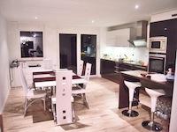 St-Saphorin TissoT Immobilier : Triplex 4.5 pièces