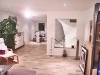 Agence immobilière St-Saphorin - TissoT Immobilier : Triplex 4.5 pièces