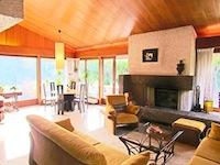 Confignon -             Einfamilienhaus 8 Zimmer