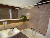 Bien immobilier - Confignon - Villa individuelle 8 pièces