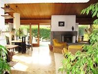 Confignon TissoT Immobilier : Villa individuelle 8 pièces