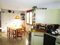 Confignon 1232 GE - Villa individuelle 8 pièces - TissoT Immobilier