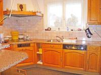 Senèdes TissoT Immobilier : Villa mitoyenne 6 pièces