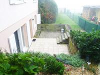 Agence immobilière Senèdes - TissoT Immobilier : Villa mitoyenne 6 pièces