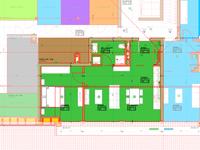 Siviriez TissoT Immobilier : Appartement 2.5 pièces