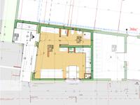 Siviriez TissoT Immobilier : Studio 1 pièces