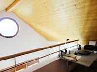 Bien immobilier - Avully - Triplex 5.5 pièces