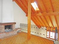 Bien immobilier - Avully - Duplex 6.5 pièces