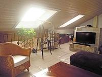 La Croix-sur-Lutry 1090 VD - Duplex 4.5 pièces - TissoT Immobilier