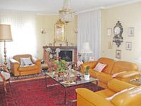 Bien immobilier - Lonay - Villa individuelle 7 pièces