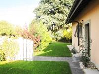 Vendre Acheter Lonay - Villa individuelle 7 pièces