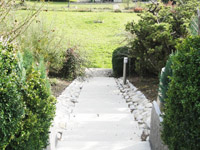 Agence immobilière Lonay - TissoT Immobilier : Villa individuelle 7 pièces