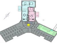 Bien immobilier - Saxon - Appartement 2.5 pièces