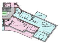 Saxon 1907 VS - Appartement 2.5 pièces - TissoT Immobilier