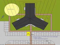 Achat Vente Saxon - Appartement 2.5 pièces