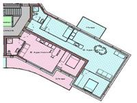 Saxon TissoT Immobilier : Appartement 3.5 pièces