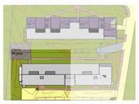 Saxon TissoT Immobilier : Appartement 2.5 pièces