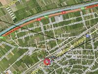 Agence immobilière Saxon - TissoT Immobilier : Appartement 2.5 pièces