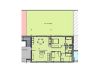 Saxon TissoT Immobilier : Appartement 4.5 pièces