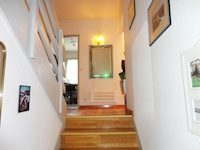 Flat 7.5 Rooms Bogis-Bossey