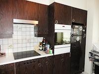 Bien immobilier - Bogis-Bossey - Appartement 7.5 pièces