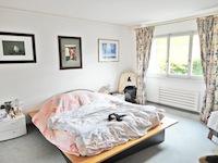 Bogis-Bossey TissoT Immobilier : Appartement 7.5 pièces