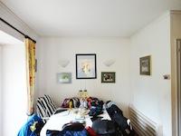 Bogis-Bossey 1279 VD - Appartement 7.5 pièces - TissoT Immobilier