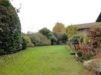Agence immobilière Bogis-Bossey - TissoT Immobilier : Appartement 7.5 pièces