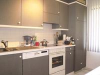 Bien immobilier - Grandvaux - Villa contiguë 4.5 pièces
