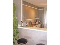 Grandvaux TissoT Immobilier : Villa contiguë 4.5 pièces