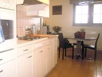 Bien immobilier - La Croix-sur-Lutry - Appartement 2.5 pièces
