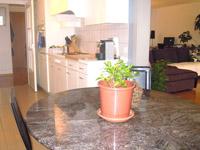 La Croix-sur-Lutry TissoT Immobilier : Appartement 2.5 pièces