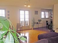 La Croix-sur-Lutry 1090 VD - Appartement 2.5 pièces - TissoT Immobilier