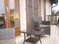 Agence immobilière La Croix-sur-Lutry - TissoT Immobilier : Appartement 2.5 pièces