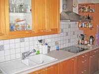 Bien immobilier - Sullens - Maison 8 pièces