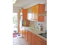 Sullens TissoT Immobilier : Maison 8 pièces