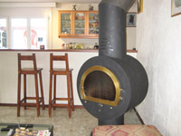 Sullens 1036 VD - Maison 8 pièces - TissoT Immobilier